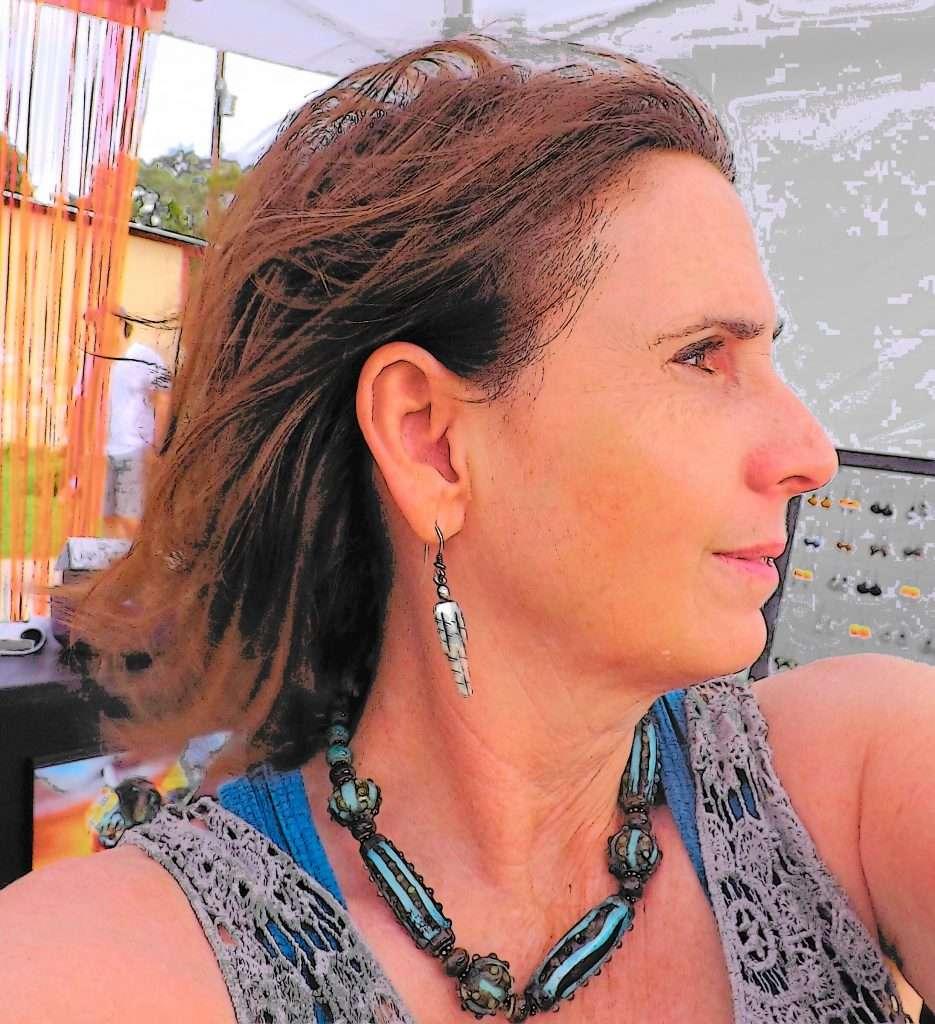 Nina Sam Hibler profile
